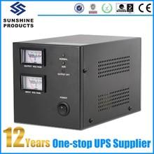 Vente en ligne ( AVR ) générateur automatique régulateur de tension 12 V de voiture