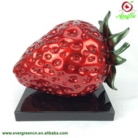 popular animated resin decorative sculpture wholesales from direct factory