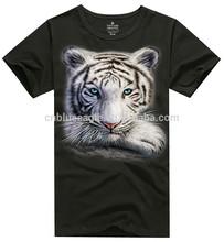 2015 New Latest 3D t-shirts Service 3D T shirt Designs 2015 Men Fashion Clothes Manufacturers