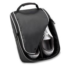 Factory best selling golf shoe bag