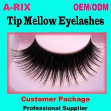 High Quality Factory Price eyelash extension wholesale eyelashes in korea strip eyelash