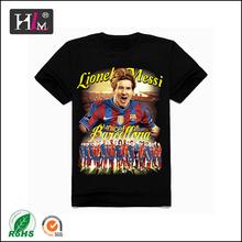 2015 new fashion alibaba china custom t-shirt fort myers fl with 100% cotton