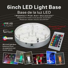 LED Centerpieces Wedding decoration,wedding table decoration,latest wedding decoration