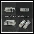 3d kapı logo lazer projektör logosu ışık cls350 led hayalet gölge ışık