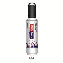 Professional Wholesale Good Quality permanent marker pen nibs