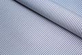 Incrível! Mercadorias prontas tecido lantejoulas contas para 2015