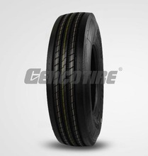 chinese tyre prices new tyre factory in china tyre brands list