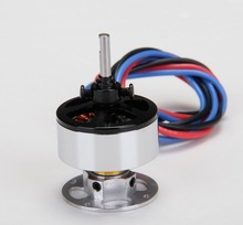 bldc motor for electric vehicle toruqe motor D27.7mm*L31.4mm 1400kv AX-2208N