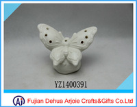 2015 Porcelain Products LED Lights Butterfly