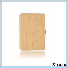 new products on china market shockproof pretty tablet case leather case for ipad air