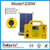 direct factory sale 2kw solar power price