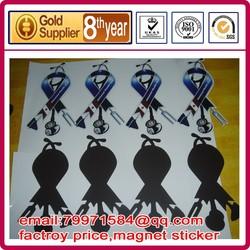 custom fridge magnets,factory price