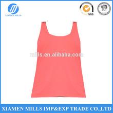 OEM Service Supply Type and Fitness & Yoga Wear Sportswear Type custom fitness wear