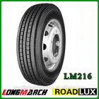 Roadlux tires 11.24.5 tyres