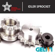 OEM idler roller chain sprocket wheel