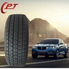 tyres car tyres pneus de carro 175/65R14 205/60R16 185/65r15 pneu 245/70/r16