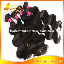 true lengths hair,100% cheap wholesale natural 5A virgin brazilian human hair