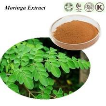 Health Proiduct Moringa Leaf Powder /Moringa Oleifera L.
