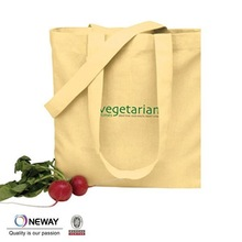 2015 shopping canvas bag,super market bag,fruit vegetable cotton shopping bag
