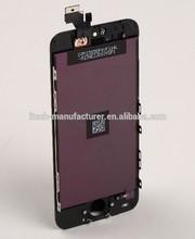 original unlocked logic board for iphone 5,lcd display for iphone 5 digitizer