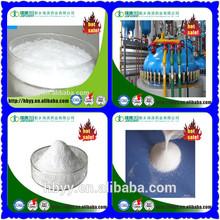 Actavis pharma manufacturer supply beta-Methyl vinyl phosphate (MAP) CAS 90776-59-3