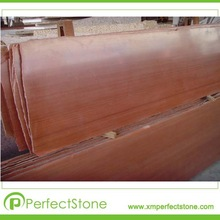 A quality royal marble prices iran wide using
