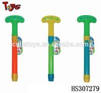 30 CM high pressure summer toy cheap gun for water hose
