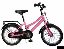 16 inch kids' bike Child bicycle Bicycle