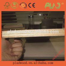PLAD plywood termite