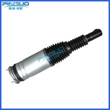 air suspension strut shock absorber for mercds-benz w211 a21132096 car spare part