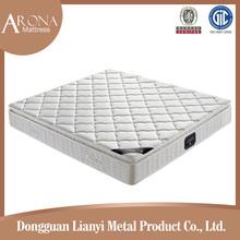 New product royal bonnell coil mattress,super full mattress size,soft mattress japan massage bed in mattress
