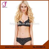 2222601 Fashion Woman Summer Bikini Asian Women In Bikini