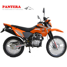 PT250GY-7 New Popular Sport Hot Selling Kids Mini Off -Road Motorcycle