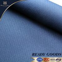 Amazing!Ready goods new energy fabric monocrystalline polycrystalline silicon flexible solar panel for 2015