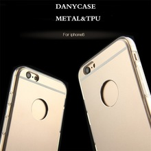 0.3mm ultra-thin tpu case for iphone6 case tpu, sublimation tpu case for iphone6