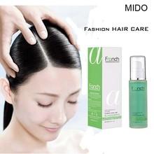 wholesale salon hair care products essence oil for hair treatment