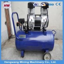 air compressor tank/12v air compressor car tyre inflator/cheap air compressor