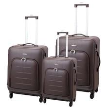 2015 fancy travel duffel bag