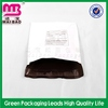 cheap raw material dry cleaning bag custom printingldpe mail bag