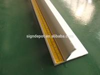 WELDON 1m 1.5m 2m 2.5m glass cutting ruler