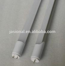 High brightness led t8 tube quality led light tube electrical items price list