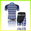venta al por mayor corto conjunto ropa de ciclismo china baratos hombres ropa de deporte