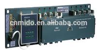 Maido TSQ4 Automatic Transfer Switch 3 phase automatic transfer switch automatic transfer switch for generator