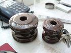 High Mechanical Strength Hot Sale Insulators Polymer