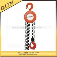 Best Selling Lightweight Hoist/Crane/Block