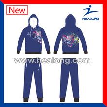 soccer hoodie fleece fabric,men's hoody wholesale sweat suits