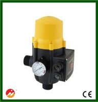 pump control JH-3G micro switch 20a