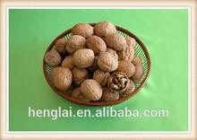 Acquirenti noce/stile puro essiccato frutta a guscio di noce/noce dolce