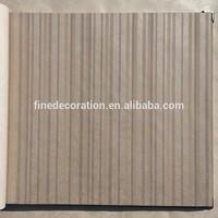 elegant design interior decoration modern house design wall paper