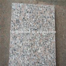 Good china granite export price